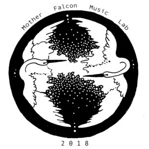Mother Falcon Music Lab