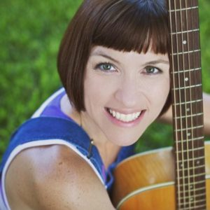 Kids Show: Staci Gray Music